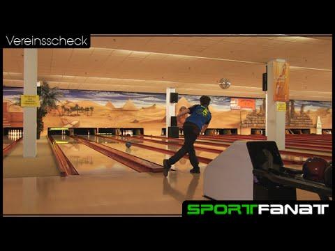 Berliner Bowling Verein
