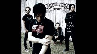 Good Charlotte - The River (Apoptygma Berzerk Remix)