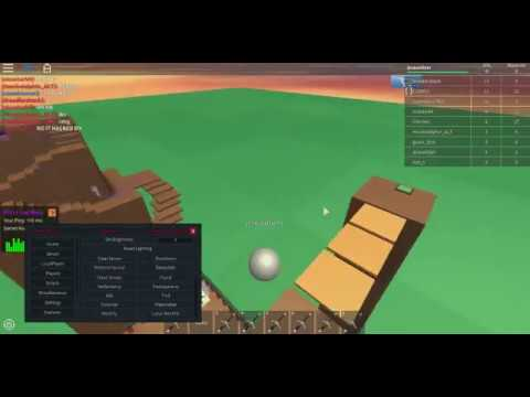 Pastebin Roblox Scripts Void Script Builder