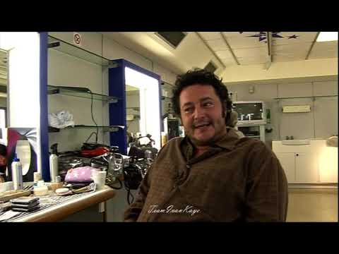 Ivan Kaye  Lighthearted  & behindthes from 'The Green Green Grass' 20052009