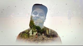 Kasmir - Vadelmavene (teaser)