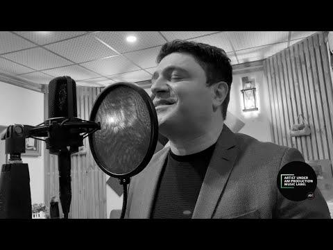 Razmik Amyan - Ek Ays Gisher Artun Mnanq Minchev Luys