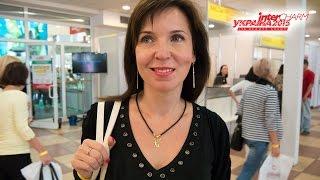 видео Аптечные средства и кремы для омоложения лица: какие бывают и насколько эффективны