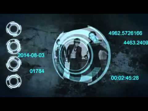 JYJ - The Beginning (teaser)