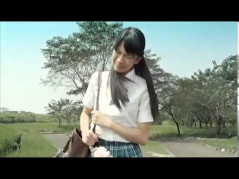 JKT48   Apakah Kau melihat matahari Senja Yuuhi wo Miteiruka