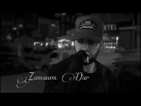 Ümit Akar  feat Mil Savior - Zamanım Dar