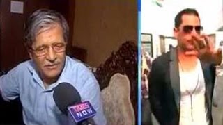 Justice Dhingra Speaks Exclusively to Times Now on Robert Vadra