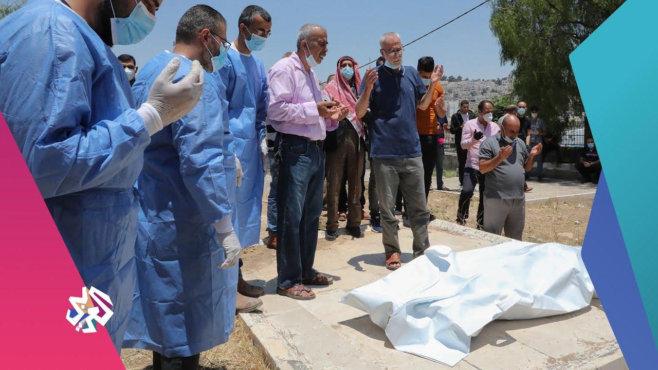 حصيلة قياسية لإصابات كورونا في الخليل وارتفاع عدد الإصابات في الاراضي الفلسطينية | أخبار العربي