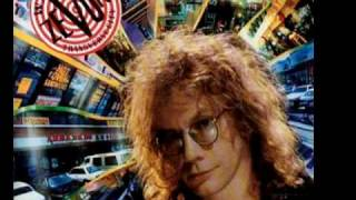 Watch Warren Zevon The Long Arm Of The Law video