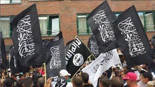 Jihadzaak