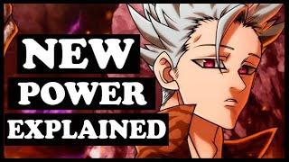 how-strong-is-ban-after-purgatory-seven-deadly-sins-nanatsu-no-taizai-ban-vs-demon-king