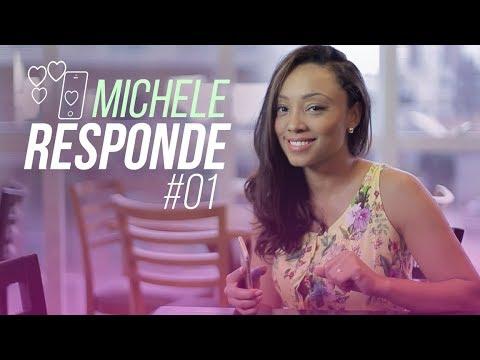 MICHELE RESPONDE #01