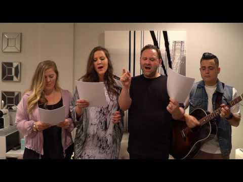 Faithful to the End –Bethel Music (Vocal Tutorial)