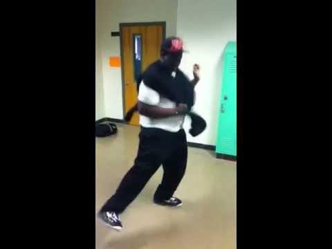 """south dallas swag """"seneca high school"""