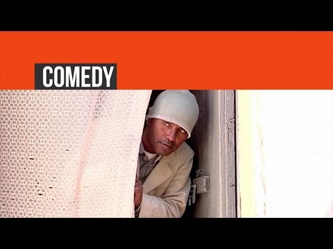 Download LYE.tv - Kidane Ghirmay - Gorobabti | ጎሮባብቲ 3ይ ከፍል - New Eritrean Comedy 2016