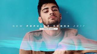 The Chainsmokers & DJ Snake ft  Zayn   I know New Song 2017