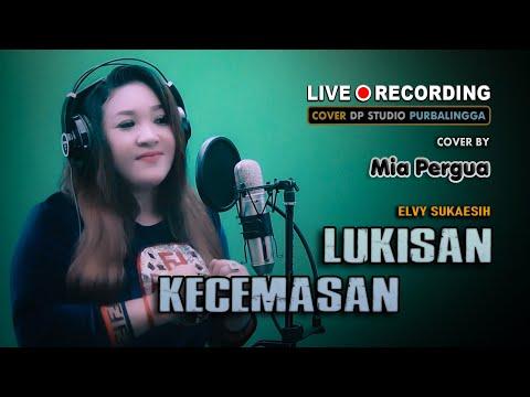 Teletubbies Bahasa Indonesia Klasik - Musik dan Dansa | Full Episode - HD | Kartun Lucu Anak-Anak from YouTube · Duration:  24 minutes 8 seconds