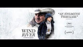 Ветреная река /Wind River лудшый фильм конца лета