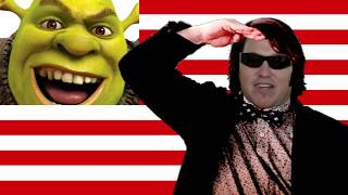 The National Anthem of the United Swamps of America