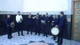Lahbab Group A jijel (By Brahim Didi)