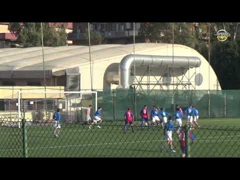 Under 15 Elite: N.T.T.Teste - Savio  0 - 0
