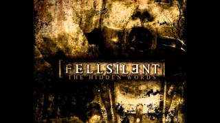 Fell Silent - The Hidden Words (FULL ALBUM)