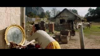 """Video Film Emira Kusturice """"Na mlečnom putu"""" - uskoro u bioskopima! download MP3, 3GP, MP4, WEBM, AVI, FLV Agustus 2017"""