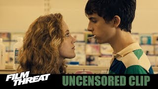 "Download Video HOT SUMMER NIGHTS | ""Suckers"" Uncensored Clip (2018) 