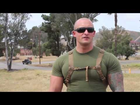 9th Communication Battalion Marines Compete in Field Meet | MiliSource