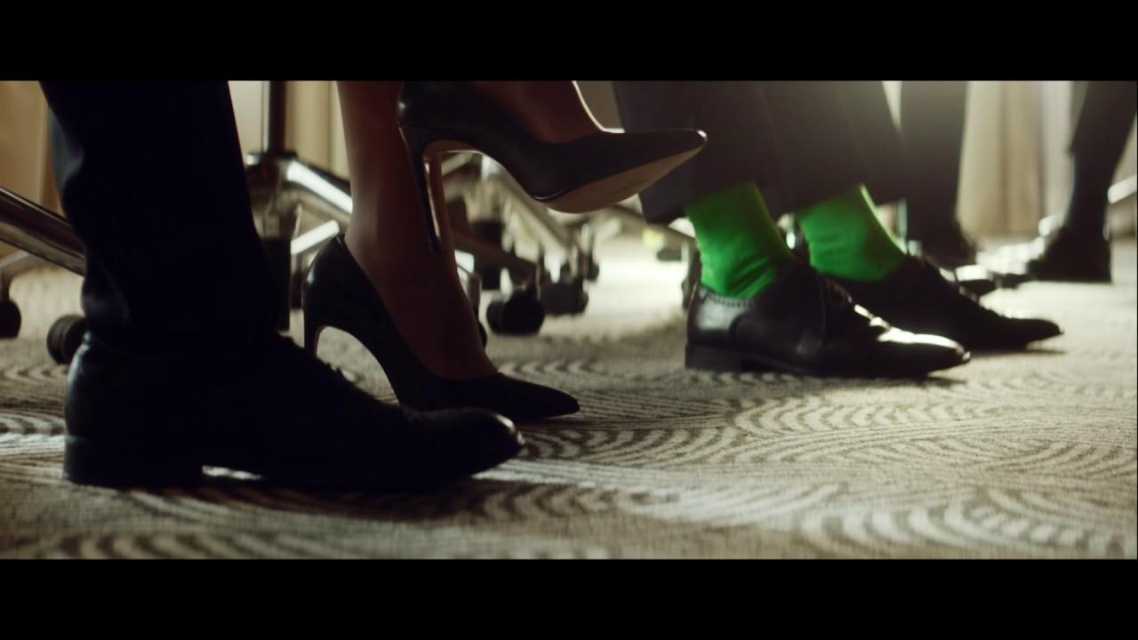 Leiner Tv Spot Bis Zu 35 Markenrabatt Auf M Bel Youtube
