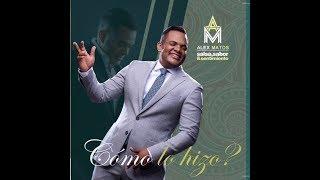 Alex Matos - Como lo hizo? (New Salsa Nueva Hit 2018 Official Audio).