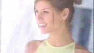 Caress Commercial (1997) thumbnail