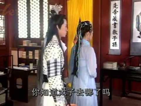 凤在江湖04 - YouTube1盧比-台幣