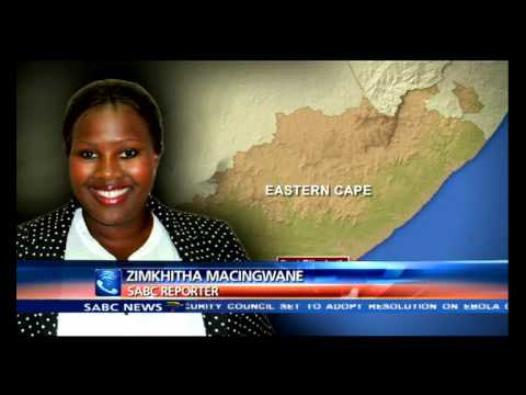 Foreign nationals in Mthatha demand police protection
