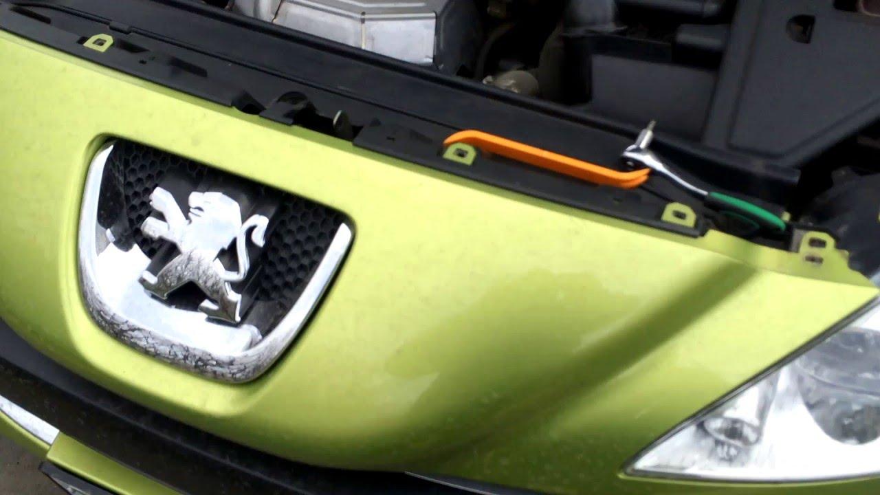 Модификация, 2009 г. , 1. 6 л. , 120 л. С. , бензин, мкпп, передний привод выбрать другую, 2 поколение, 11. 2009 06. 2014, 1. 6 л. , 120 л. С. , бензин, акпп, передний привод выбрать другую. Фото. Peugeot 207 · citroen c3. Страна сборки, франция, франция. Средняя цена новой машины, — купить пежо 207.