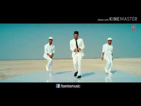 Guru_Randhawa__MADE_IN_INDIA___Bhushan_Kumar___DirectorGifty___Elnaaz_Norouzi___