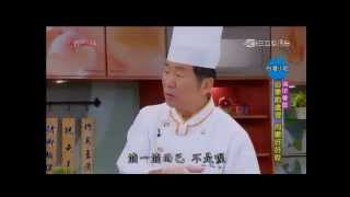 滷炸排骨飯 郭主義 美食鳳味1040407