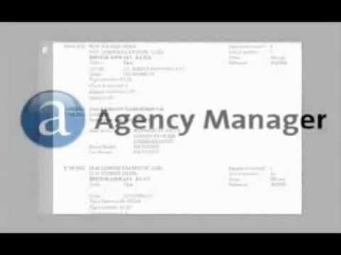 Agm Cut V3 3 450X322 - Youtube
