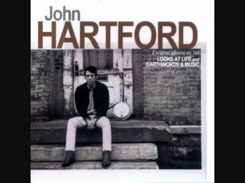 Love Song in 2-4 Time - John Hartford