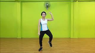 Jaane Kyun   Bolly Shape