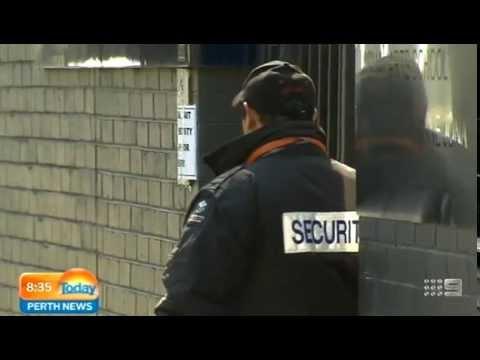 Terror Schools | Today Perth News