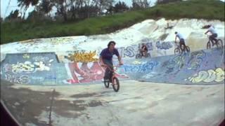 karma bikes