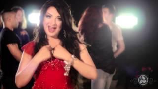new afghan song chup chup by ghezaal enayat