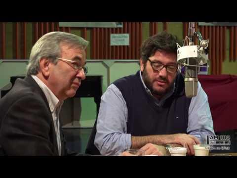 """<h3 class=""""list-group-item-title"""">Jorge Sigal y Pablo Avelluto en ¿Por qué? (parte 1)</h3>"""