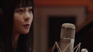 【Tamura Meimi COVERS】 田村芽実が大好きな歌をカバーさせていただく...