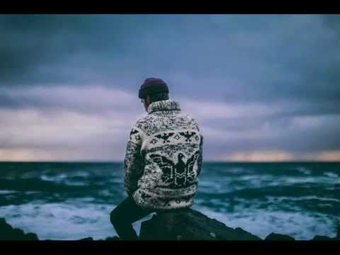 Клип Dramma - Я побуду один