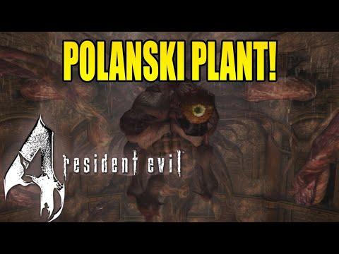 ONE HIT KILL ANGER! Resident Evil 4 HD (#15)