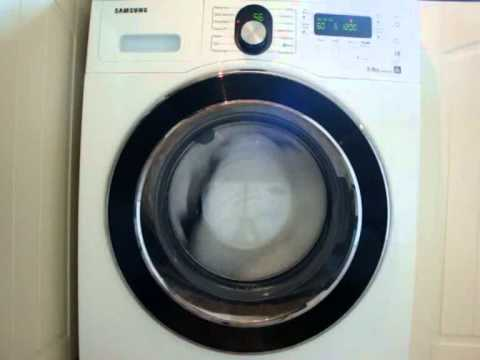 samsung wf8804rpa washing machine pillows wash daily cycle 60 39 c inter spin 800rpm 5 9. Black Bedroom Furniture Sets. Home Design Ideas