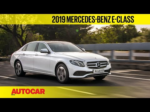 2019-mercedes-e-class---bs6-compliant-&-even-more-luxurious!-|-first-drive-review-|-autocar-india