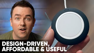 5 Great MagSafe iPhone Accessories!